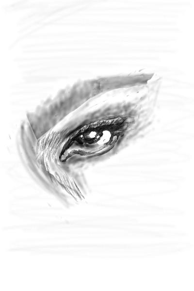 Doodle Digital Drawing | Sh_Fd72 | PENUP