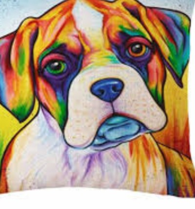 Animal Digital Drawing | SofiaCarson | PENUP