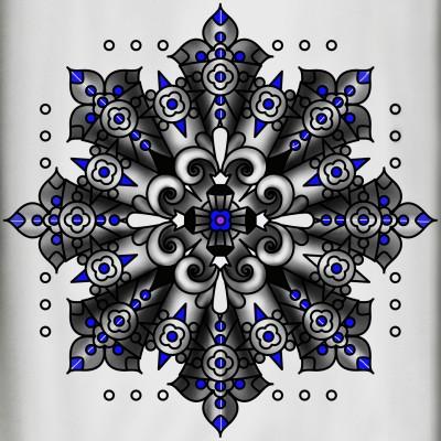 Mandala | ramdan1111 | Artwork | PENUP