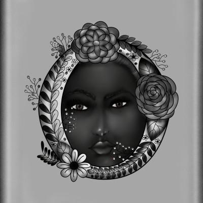 FACE | ramdan1111 | Artwork | PENUP